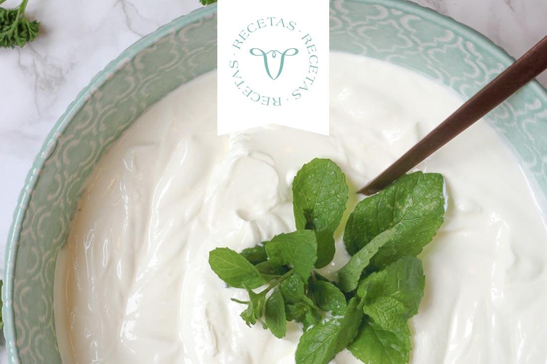 salsa-queso-cabra