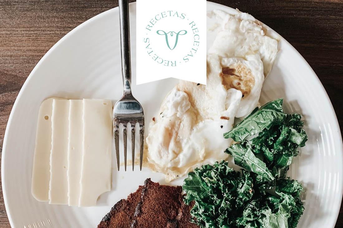 desayuno-queso-cabra
