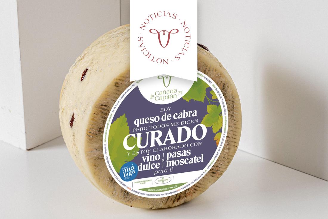 queso-cabra-uvas-moscatel