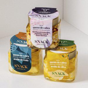 queso-cabra-snack-premium