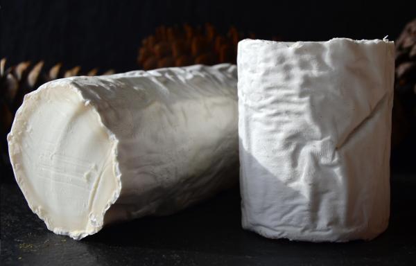 rulo-queso-cabra