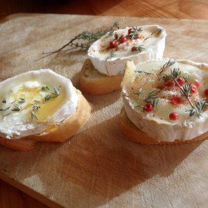 rulo-queso-cabra-2