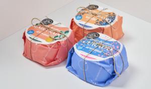 pack-world-cheese-awards
